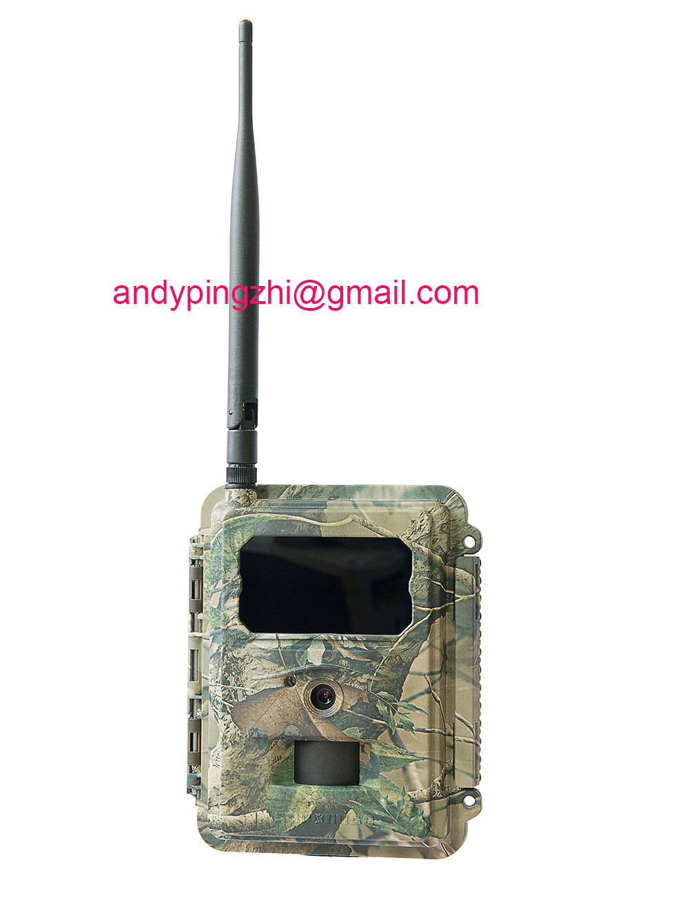 wireless digital scouting camera S328 Pic+Video Cellula Hunting Night Vision Camera Infrared hunting