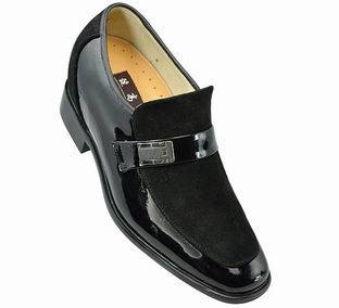 New arrival Men's fashion casual shoes