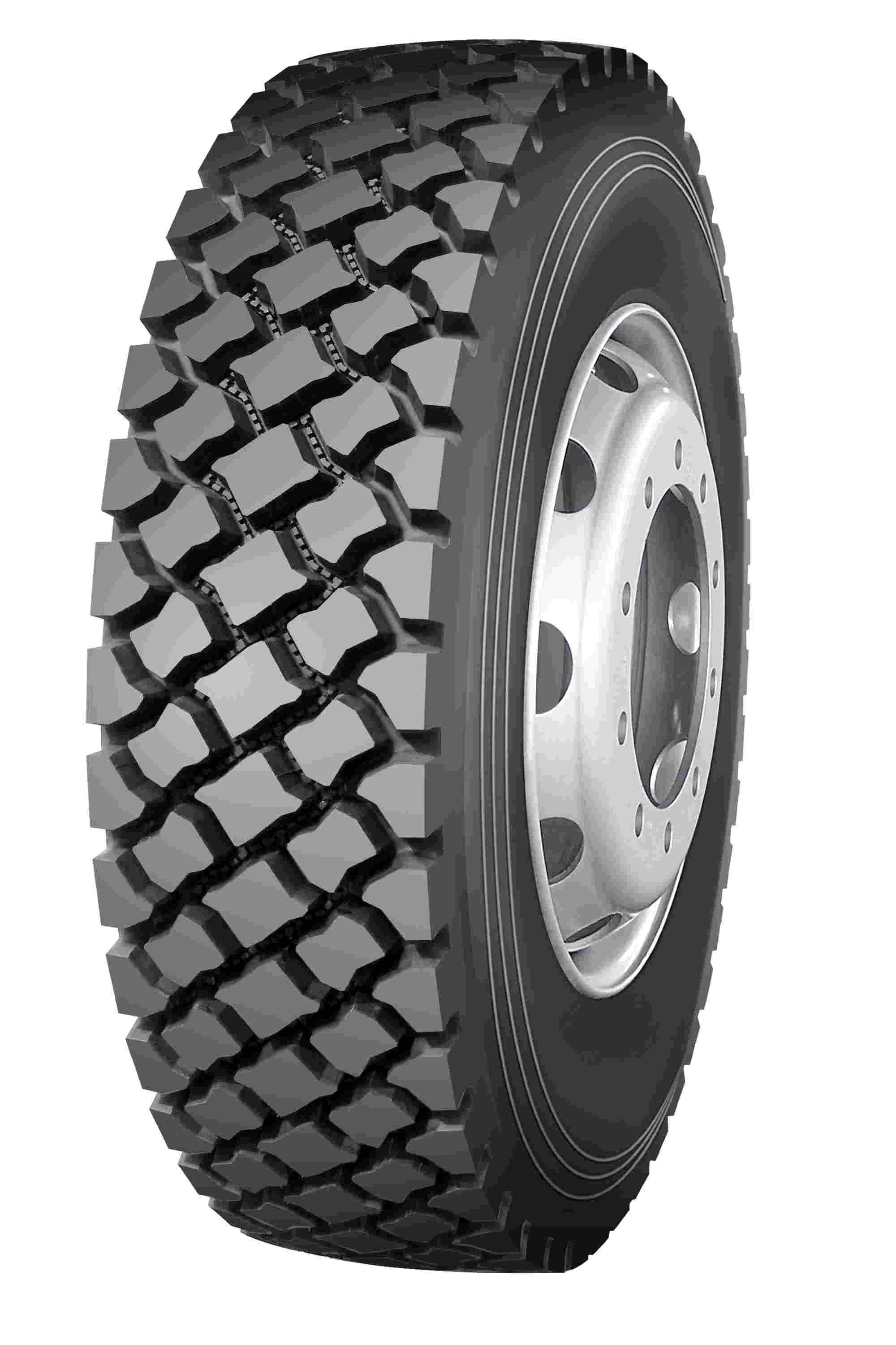 wholesale cheap  tires Truck Tire 11r22.5 11r24.5 285/75r24.5 295/75r22.5