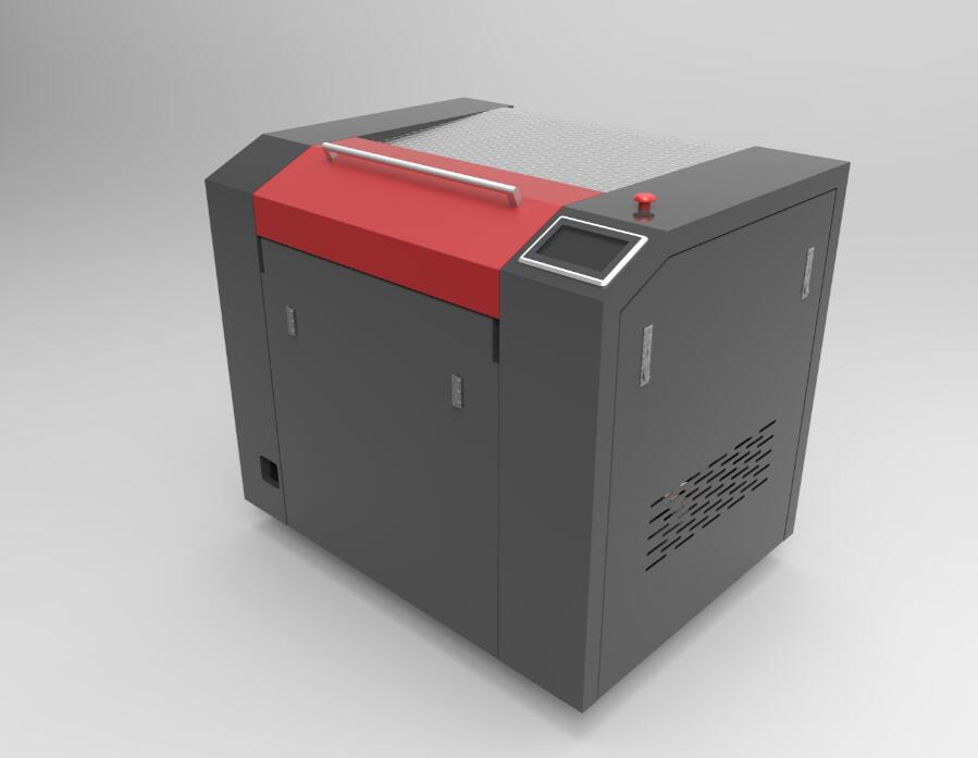Digital Flexo CTP DX660F