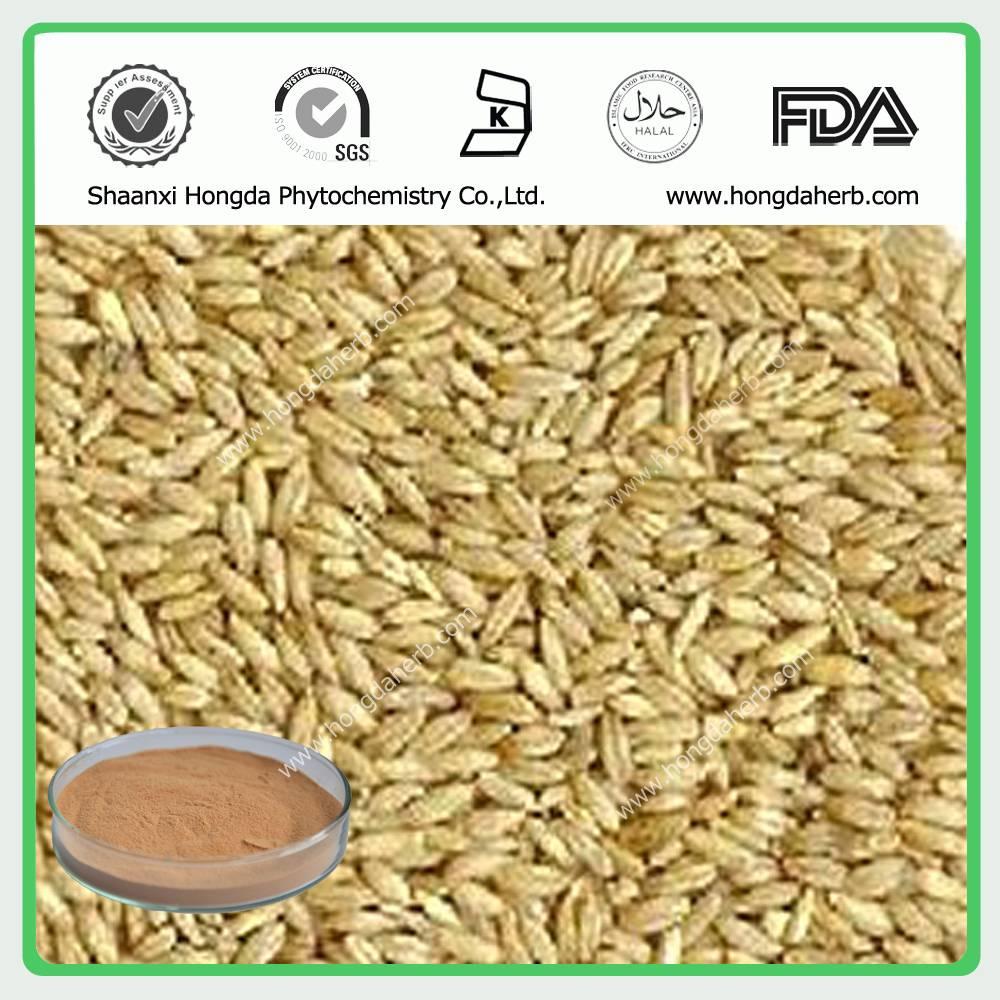 Malt Extract 100%pure powder 10:1