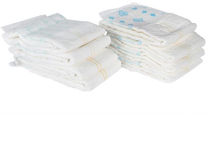 Comfrey adult diaper , Comfrey adult diaper factory