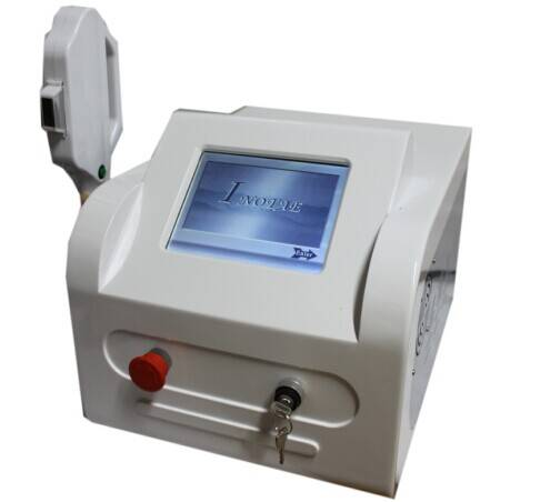 ipl beauty machine for hair removal and skin care