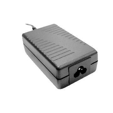 AGA015-CC  12W-15W Desktop Charger