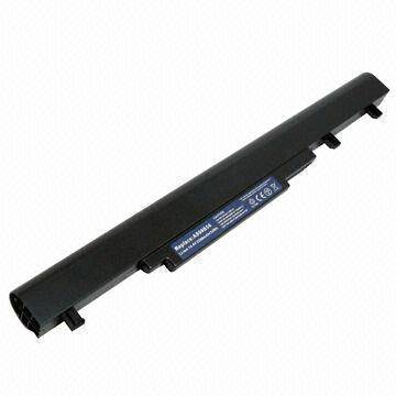 Good quality Laptop battery replacement for ACER Aspire 3935-6504 AS09B56