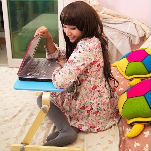 laptop desk laptop table
