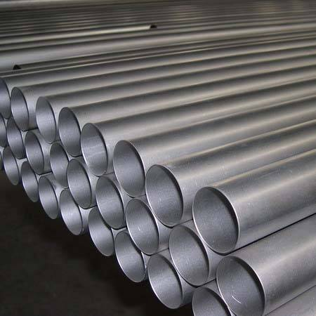 Marine Steel Tube(GB)