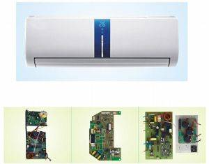 Inverter Air Conditioner Pcba