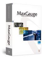 MaxGauge on AWS