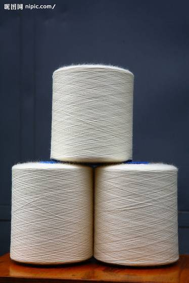 Recycled Polyester Yarn - Shijiazhuang Huajin Import & Export Co
