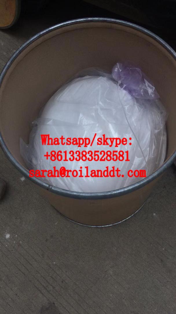 Factory supply Argireline Cas 616204-22-9