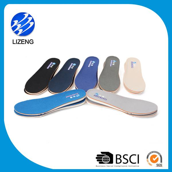 scent insole