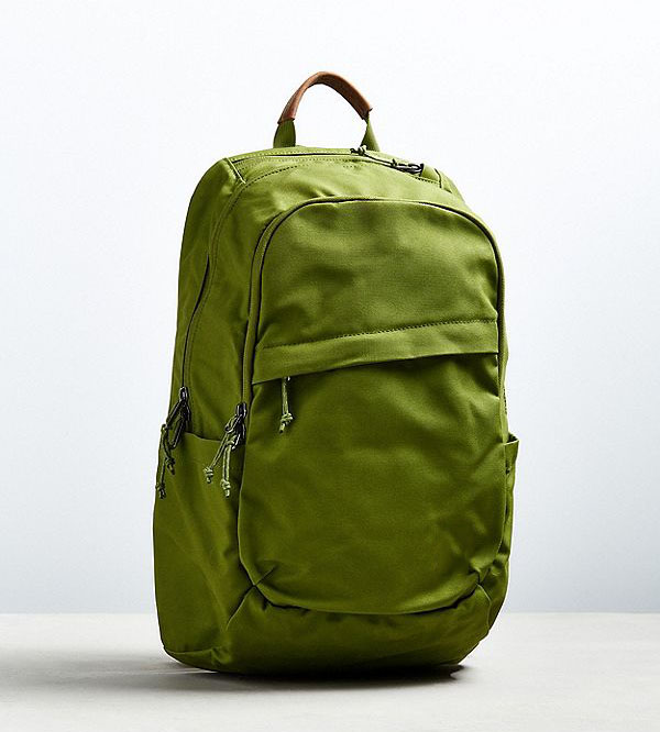 New Arrival 15 inch fashion bag laptop backpack