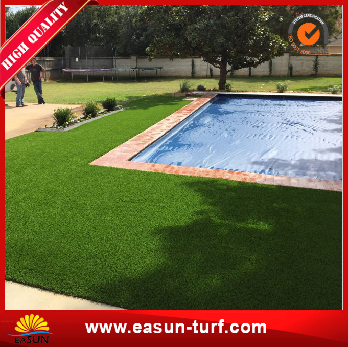 Industrial Landscaping Grass From Chinese Supplier-MY