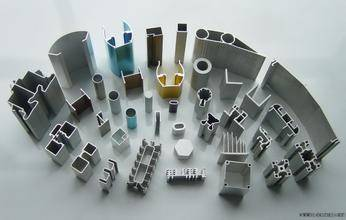 CNC machining parts making factory high precision processing with assembling service Workshop proces