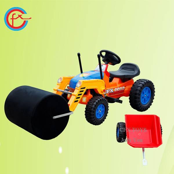 CFX-614