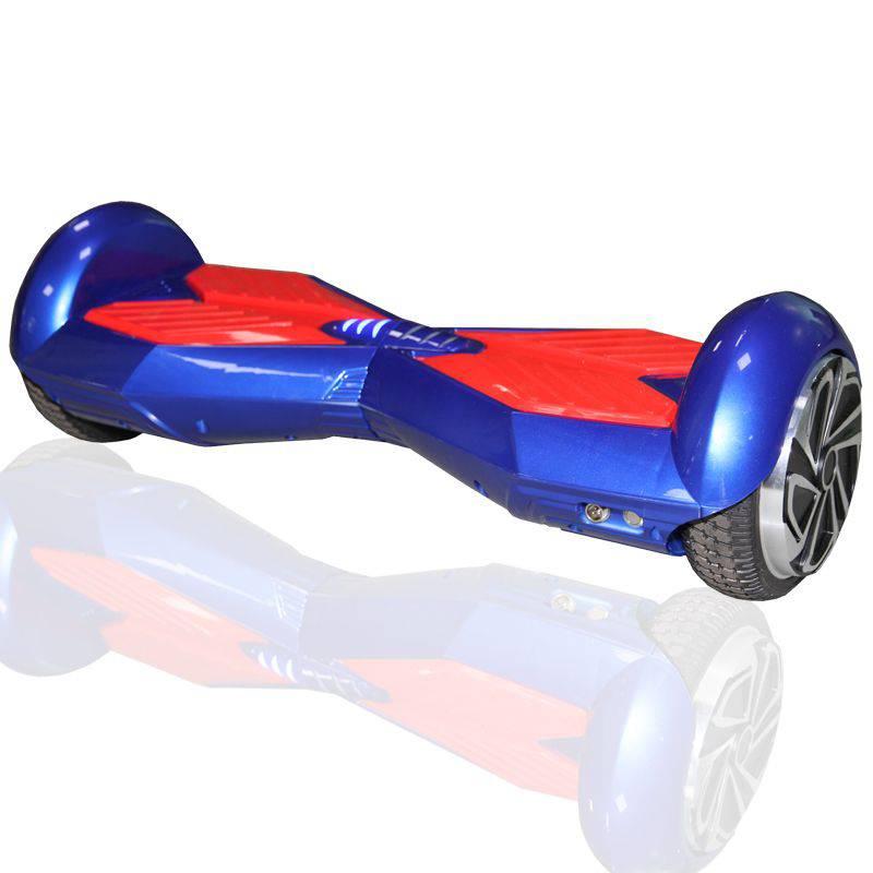 Reasonable price electric self balance car Two Wheeled Balance Drift Electric car