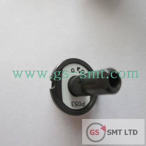 I-PULSE Nozzles: M6/M7/M10/M20:P053