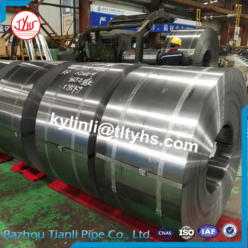 100% Factory price in ST12,ST13,ST14,ST15,ST16 steel coil