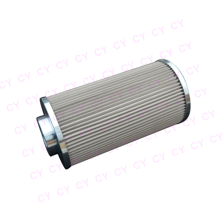 HanBell Parts External Oil Filter 32305 with Best Price