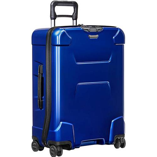 Customized Travel Luggage Bag Trolley Luggage Set/Luggage Bag in 2016