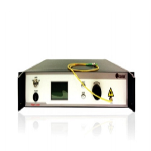 Techwin Narrow Linewidth CW fiber lasers Seed laser for high power fiber lasers