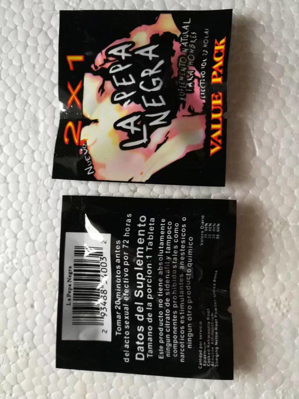 La pepa sex tablet sex medicine on sale