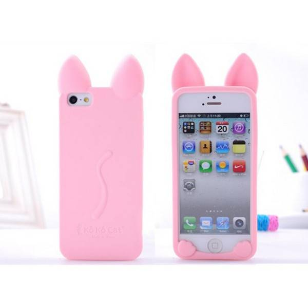 mobile phone case for iphones