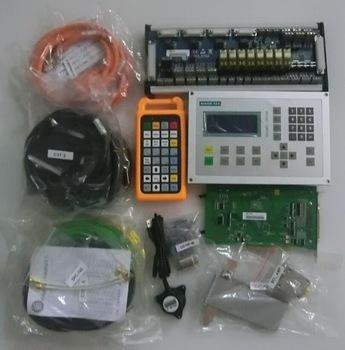fiber laser cutting machine control system FSCUT2000C