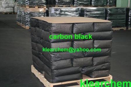 Carbon Black (N220/N330/ N550/ N660) (Skype: klearchem, klearchem@yahoo.com)