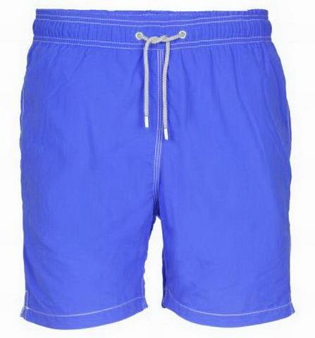 Beach Short, Summer Short (kids, youth, adults sizes)