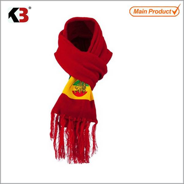 2015 latest Fashion new design infinity knitted scarf winter infinity scarf