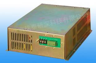 100w laser power supply