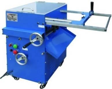Manual PCB Lead Cutting Machine SJ75