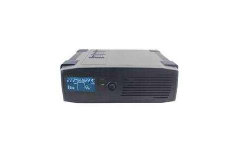 1200VA/720W home inverter,INVERTER-1.2k