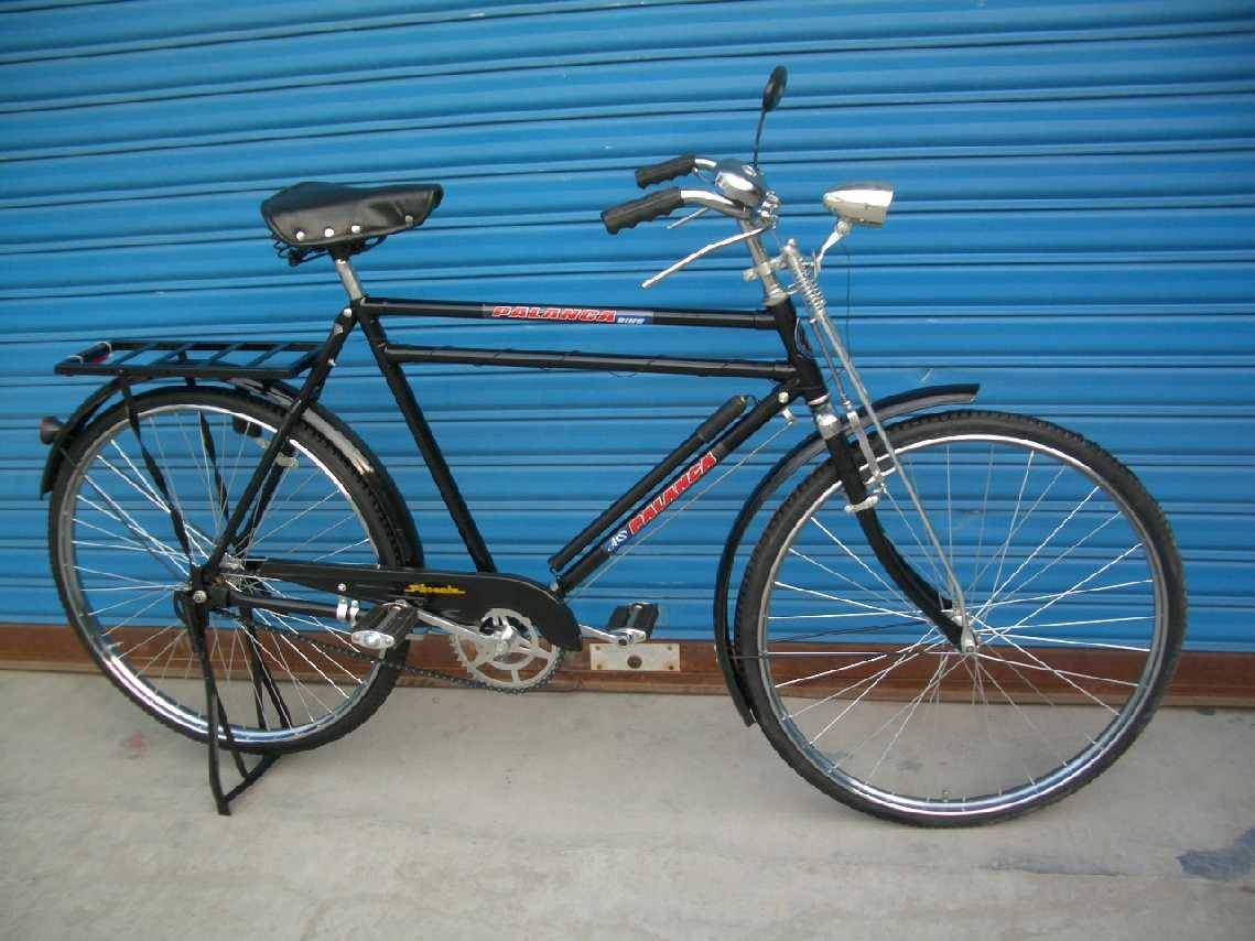 28inch men`s bike