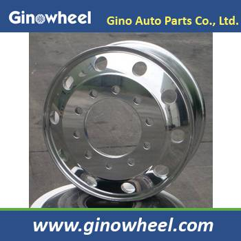 truck alloy wheels