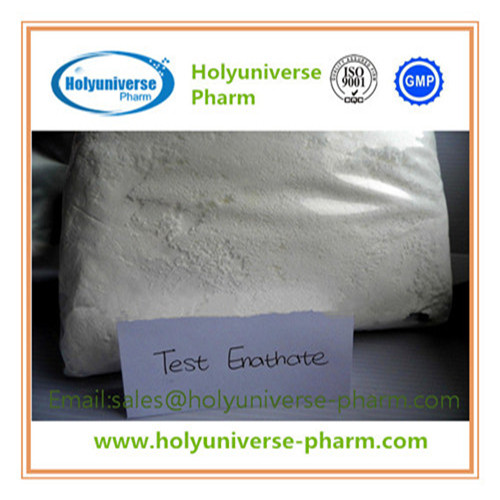 99% Testosterone Enanthate Test E Booster Testosterone Supplements