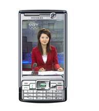 TV  Mobile Phone
