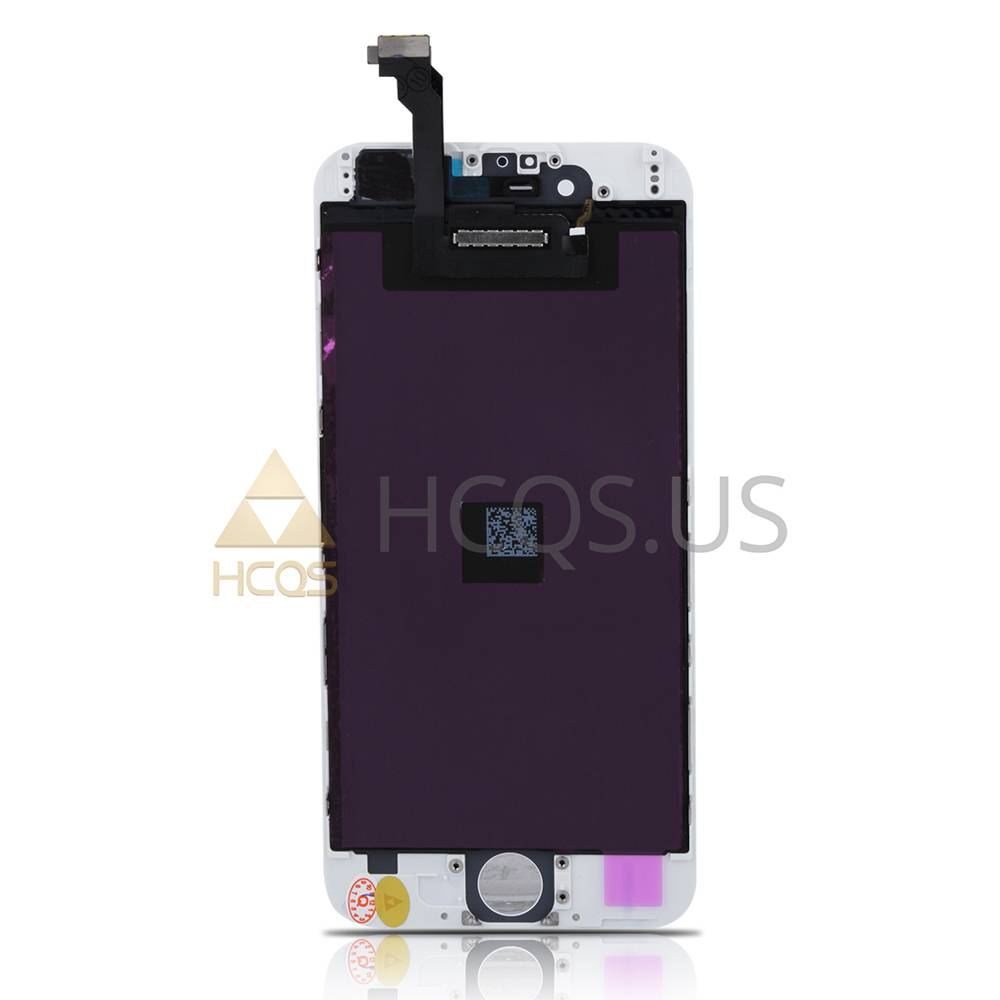 IPhone 6 LCD Screen with Frame Assembly Replacement