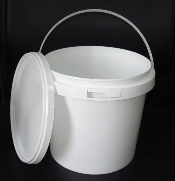 5litre food&chemical packaging