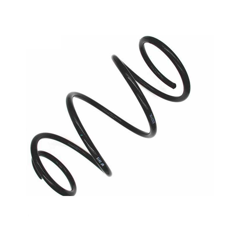 motorcycle front fork spring