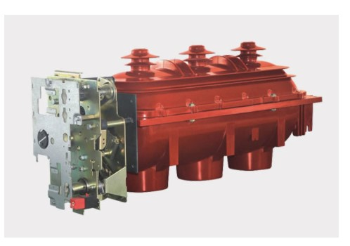 12kV/17.5kV Indoor SF6 Gas Load Break Switch/LBSkits