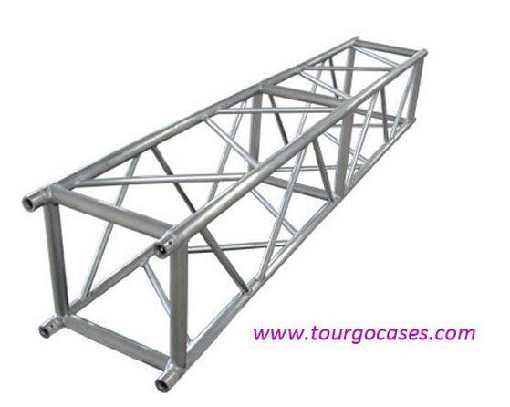 aluminum truss  stage trusss lighting  truss