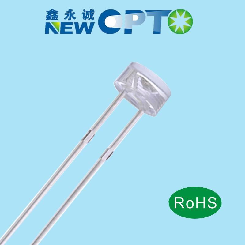 Everylight alternatives----------environmentally LDR (SGS & ROHS)-----NEW OPTO