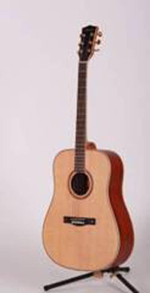 zym60 Guitar  Acoustic Silent Guitar  New Arriva Guitar