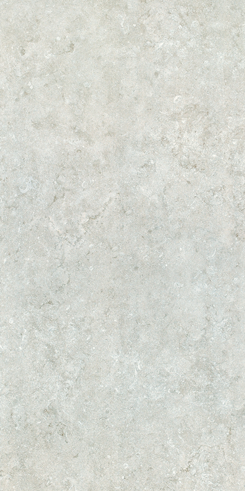 60012004.8mm Thin Tile/Wall & Floor Tile/Rustic