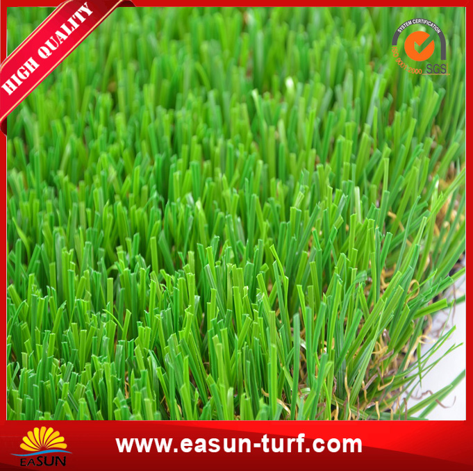 Artificial Grass Turf for Roof Garden and Landscaping-AL