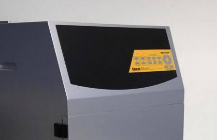 Chemiluminescence System ChemShot EVO 920