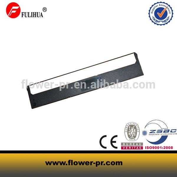 FP660  Ribbon  Cartridge  Compatible